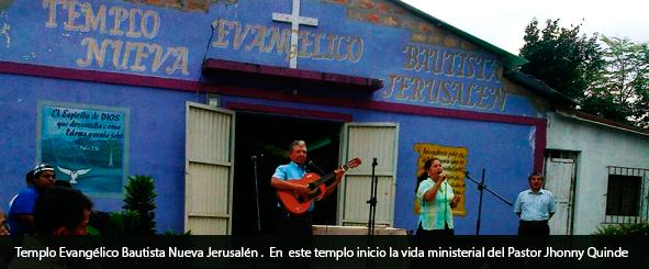 pastor-nueva
