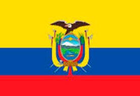 Los Bautistas en el Ecuador