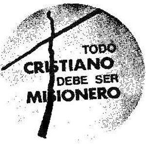 Los Bautistas y las Misiones