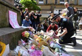 Cristianos perseguidos oran por víctimas del ataque a Manchester
